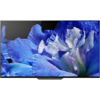 Sony KD55AF8 OLED Android TV     reconditionné