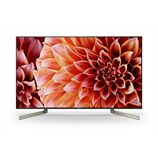 TV LED Sony KD55XF9005