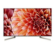 TV LED Sony KD49XF9005