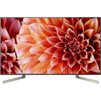 Sony Bravia KD49XF9005 Android TV     reconditionné
