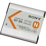 Batterie appareil photo Sony  NPBN1 pour W810 - W830