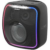 Enceinte Bluetooth Sony SRS-XB501 Noir Extra Bass