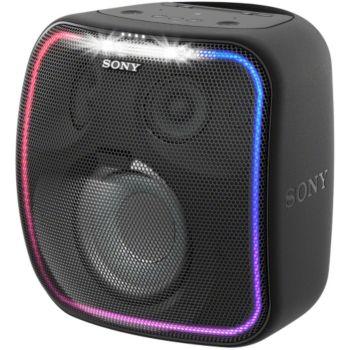 Sony SRS-XB501 Noir Extra Bass