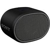 Enceinte Bluetooth Sony SRS-XB01B Noir Extra Bass