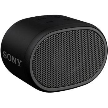 Sony SRS-XB01B Noir Extra Bass