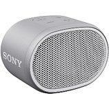 Enceinte Bluetooth Sony  SRS-XB01W Blanc Extra Bass