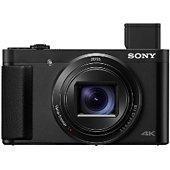 Appareil photo Compact Sony DSC-HX95
