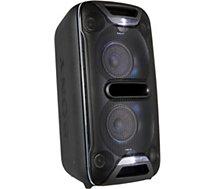 Enceinte sono Sony GTKXB72 Extra Bass