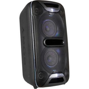 Sony GTKXB72 Extra Bass