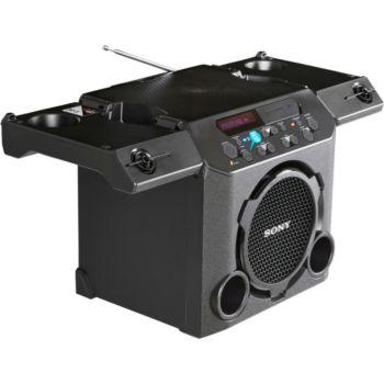 Sony GTKPG10