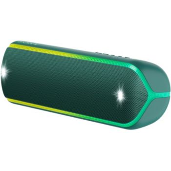 Sony SRS-XB32 Vert Extra Bass