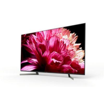 Location LED SONY BRAVIA KD75XG9505 ANDROID TV