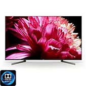 TV LED Sony Bravia KD55XG9505 Android TV