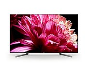 Sony Bravia KD55XG9505 Android TV