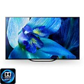 TV OLED Sony KD65AG8 Android TV