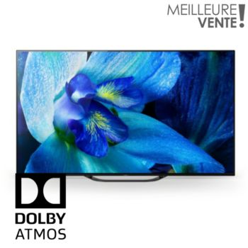 Sony KD65AG8 Android TV