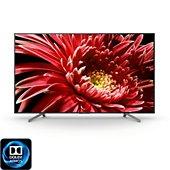 TV LED Sony Bravia KD85XG8596 Android TV