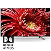 TV LED Sony Bravia KD65XG8505 Android TV