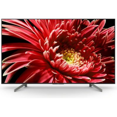 Location TV LED SONY BRAVIA KD65XG8505 ANDROID TV