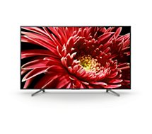TV LED Sony Bravia KD55XG8505 Android TV