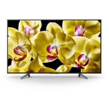 Sony KD75XG8096 Android TV