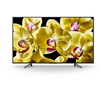 TV LED Sony  KD49XG8096 Android TV