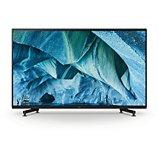 TV LED Sony  Bravia KD85ZG9 8K Android TV