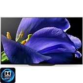 TV OLED Sony Bravia KD65AG9 Android TV