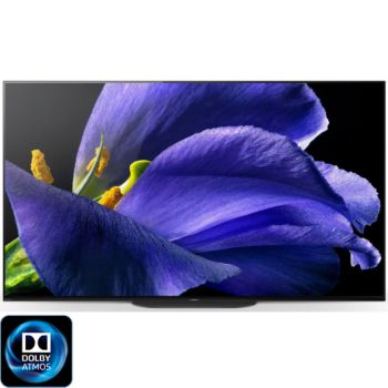 Sony Bravia KD65AG9 Android TV