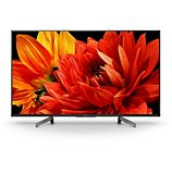 TV LED Sony  KD49XG8305 Android TV