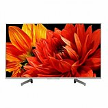 TV LED Sony  KD49XG8377 Android TV