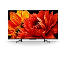 TV LED Sony  KD43XG8305 Android TV