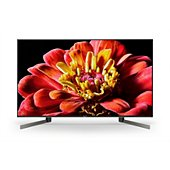 TV LED Sony KD49XG9005 Android TV