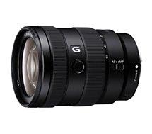 Objectif pour Hybride Sony  APSC E 16-55mm F2.8 G