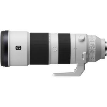 Sony Téléobjectif FE 200-600mm F5.6-6.3 G OSS
