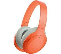 Casque Sony  WH-H910 Corail