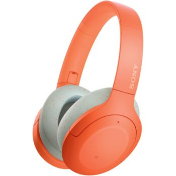 Sony WH-H910 Corail