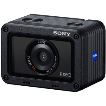 Sony RX0 MII