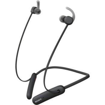 Sony WISP510 Noir