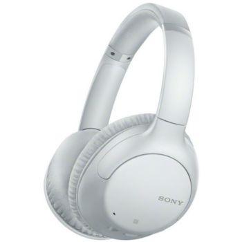 Sony WH-CH710 Blanc