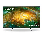 Sony KD65XH8096 Android TV