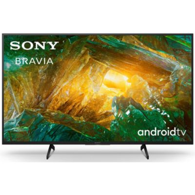 Location TV LED Sony KD49XH8096 Android TV