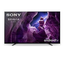 TV OLED Sony  OLED KD55A8