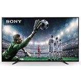 TV OLED Sony  OLED KE55A8