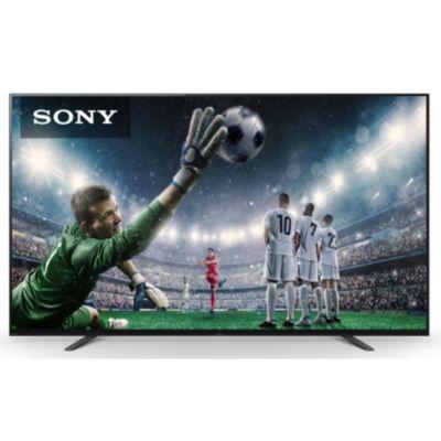 Location TV OLED Sony OLED KE55A8