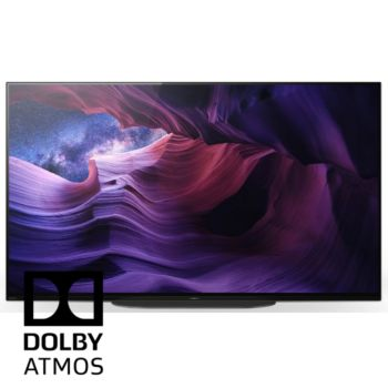 Sony Bravia KD48A9 Android TV