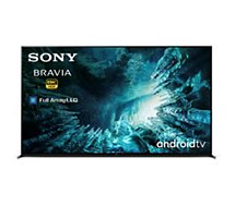 TV LED Sony  KD85ZH8 Android TV