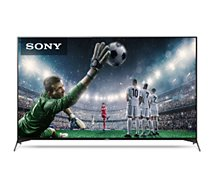 TV LED Sony  KD75XH9505 Android TV Full Array Led