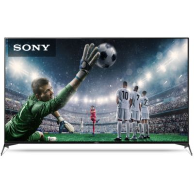 Location TV LED Sony KD75XH9505 Android TV Full Array Led