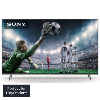 Sony KD65XH9505 Android TV Full Array Led